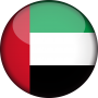 united-arab-emirates-flag-3d-round-medium